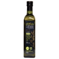 Oliwa PHYSIS of Crete 0.2 500ml
