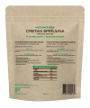 Spirulina_Doypack_Canada_15x18cm_Preview_Back.png