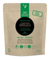 Spirulina_Doypack_Canada_15x18cm_Preview_Front.png