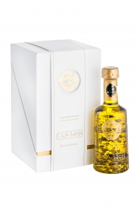 Oliwa E-LA-WON GOLD EV 250ml