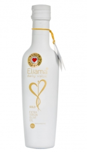 Oliwa Eliama Gold 250ml