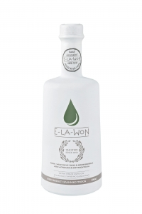Oliwa E-LA-WON Super Premium 500ml
